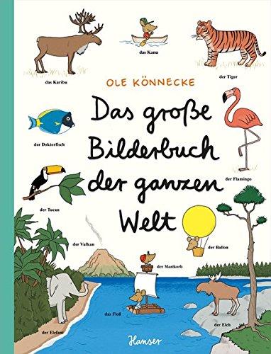 Das-grosse-Bilderbuch-der-ganzen-Welt