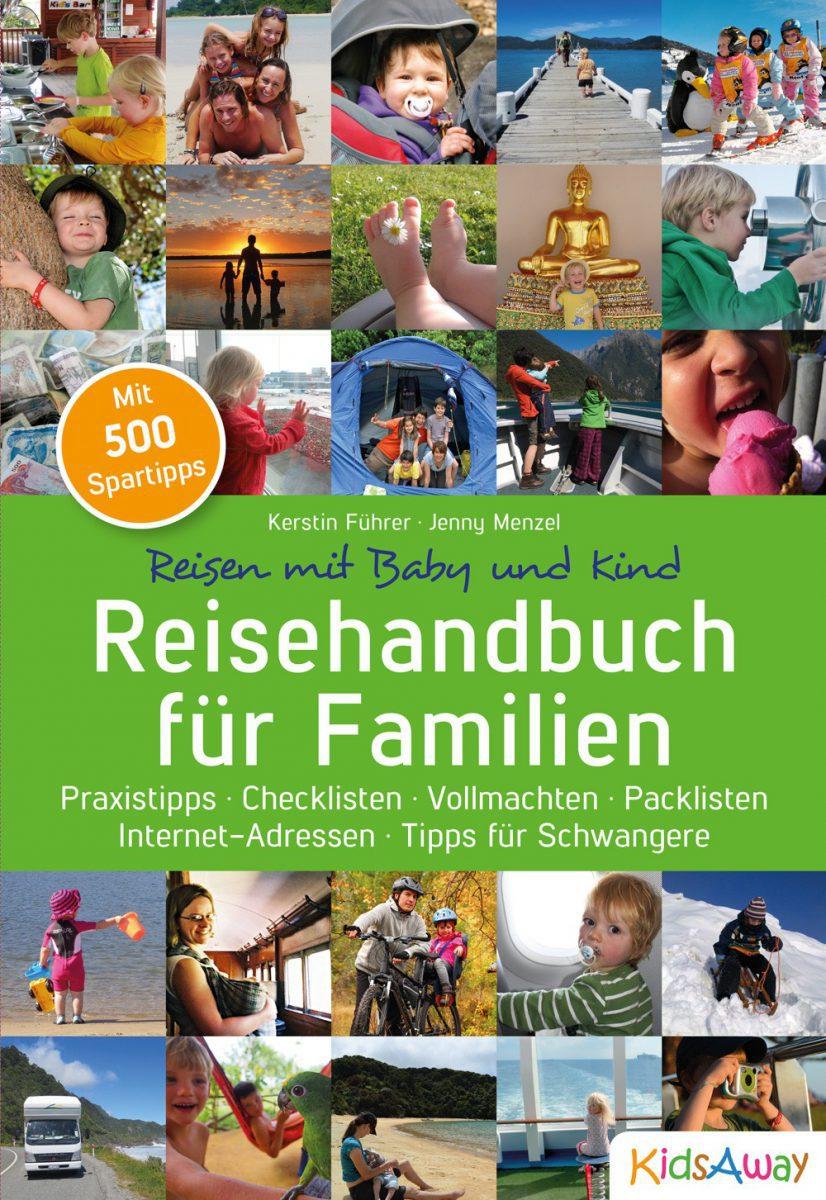 Reisehandbuch-für-Familien-Reisen-mit-Baby-und-Kleinkind