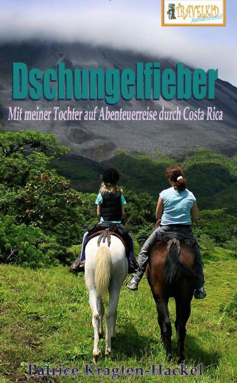 Costa Rica mit Kind