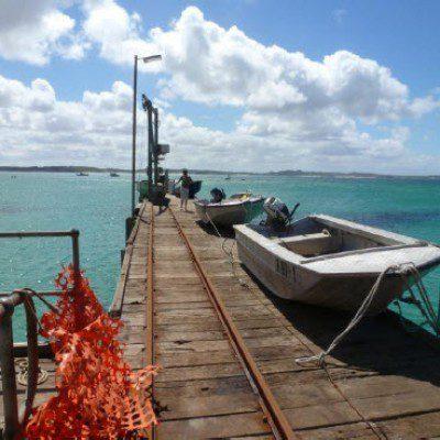 Australien, Kangoroo Island