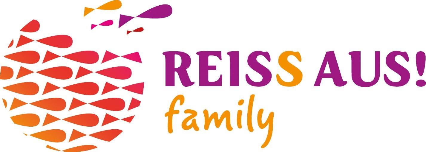 REISS AUS! Family