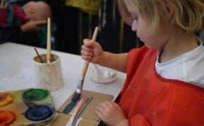 atelier-im-childrens-museum-of-the-arts