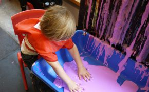 flubber-im-childrens-museum-of-the-arts