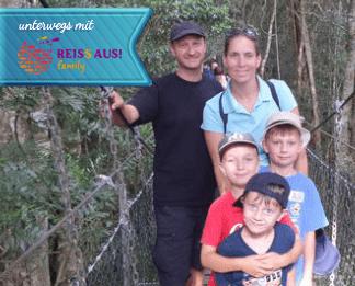 Wilkenings Weite Reise-Familien-Reiseblogs