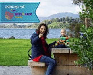 Rundum bewegt Familien-Reiseblog