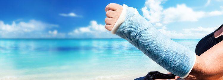 Gesundheit - Versicherung