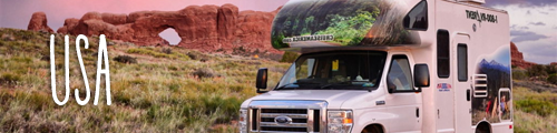 Camper-Banner-USA