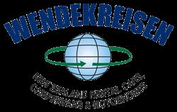 Wendekreisen-Logo