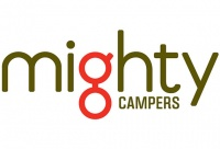 Mighty Campers