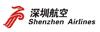 Shenzen Airlines