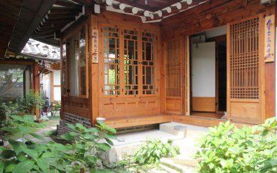 Chiwoonjung Wird in neuem Fenster geöffnet