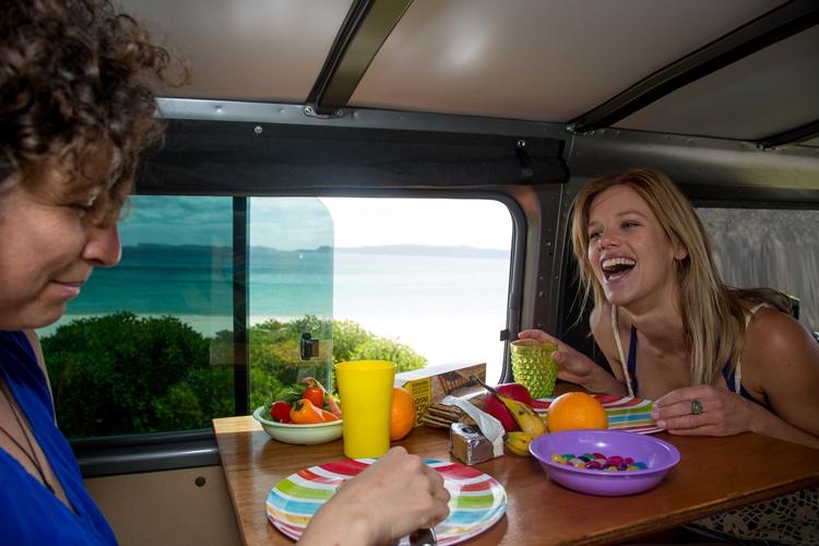 camper mieten schon ab 18 jahren wohnmobile weltweit. Black Bedroom Furniture Sets. Home Design Ideas