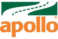 Apollo Wohnmobile mieten