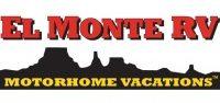 El Monte Wohnmobile mieten