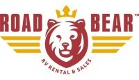 Road Bear Wohnmobile mieten