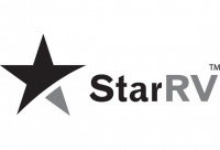 Star RV Wohnmobile mieten