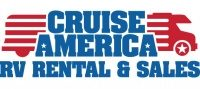 Cruise America Wohnmobile mieten