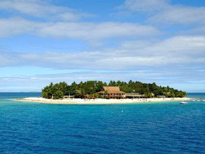 Fidschi