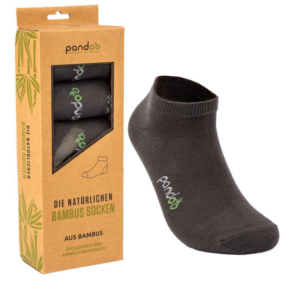 Pandoo Socken