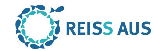 Logo-Reiss-Aus