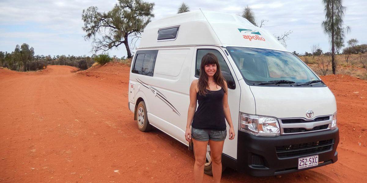 campervan-australien-2013-compressor